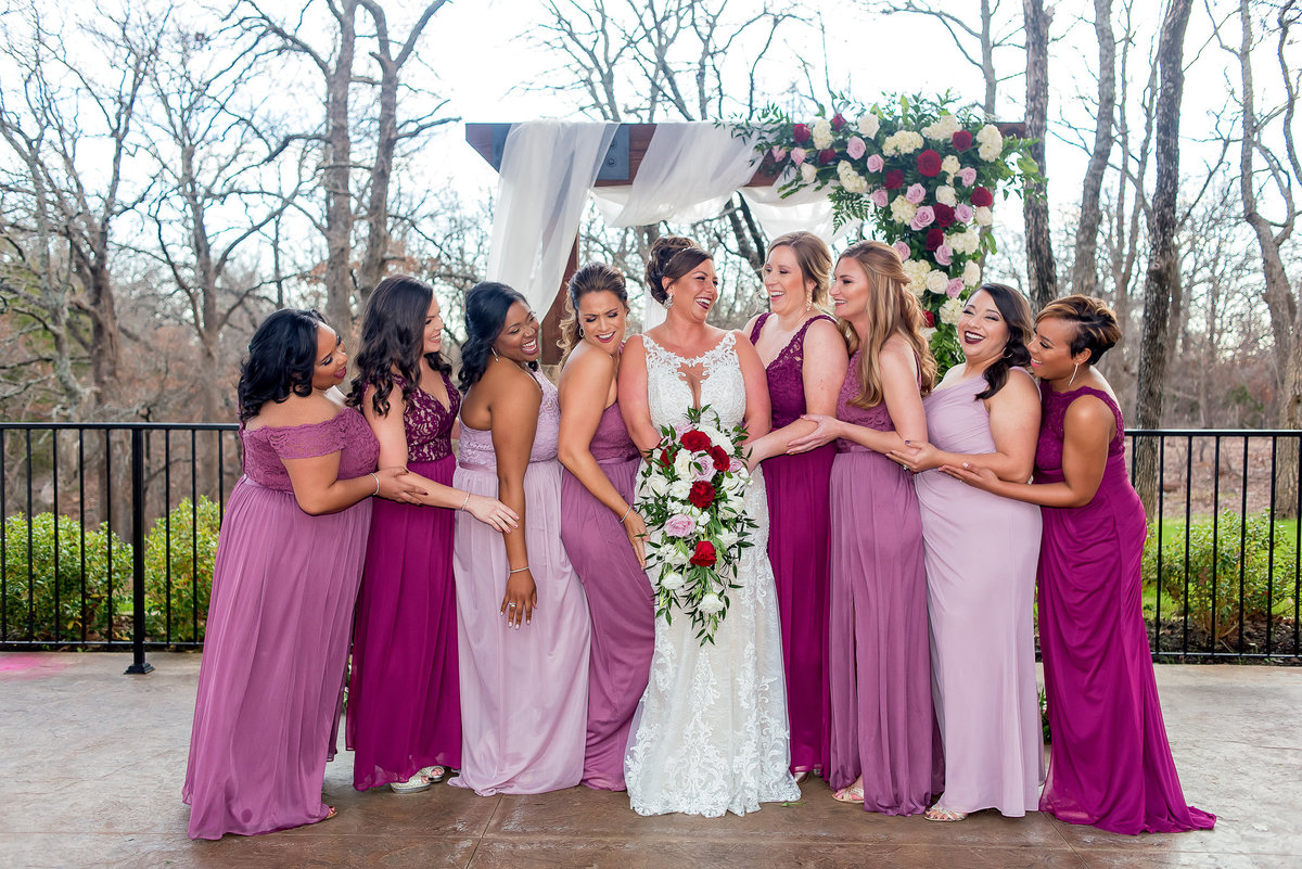 the-springs-event-aubrey-wedding-photographers-james-willis-dallas-weddings-29