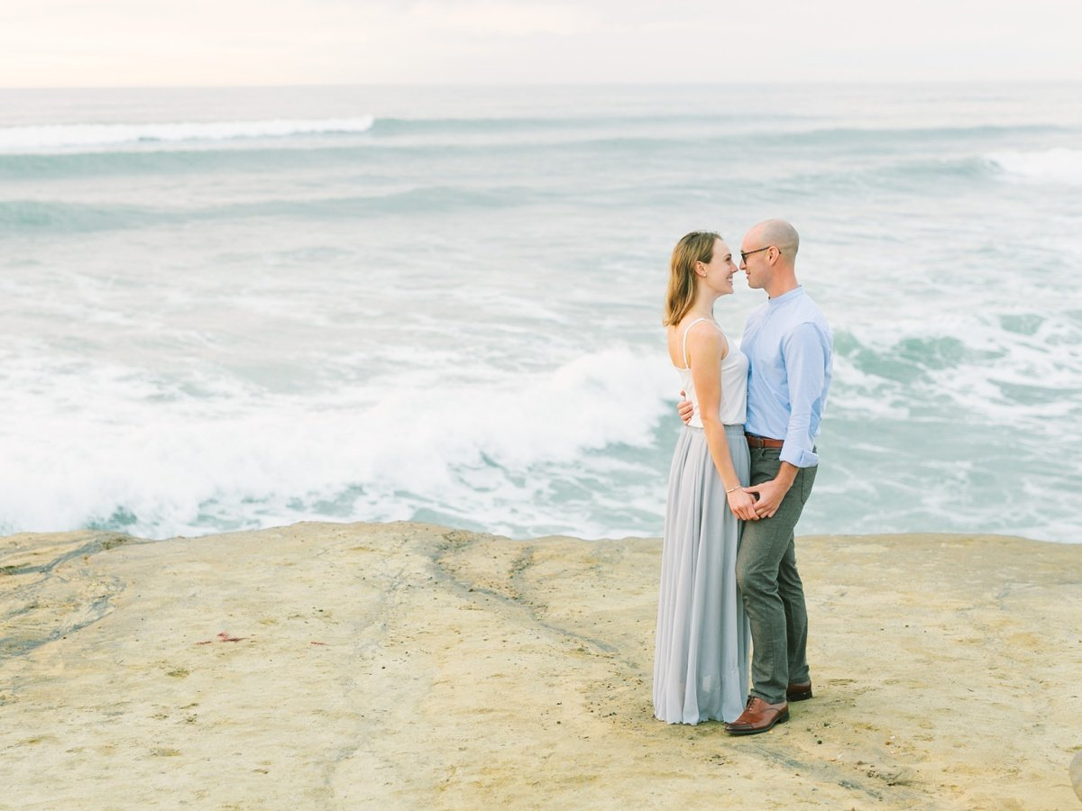 San-Diego-Wedding-Photographer-Mandy-Ford_0005