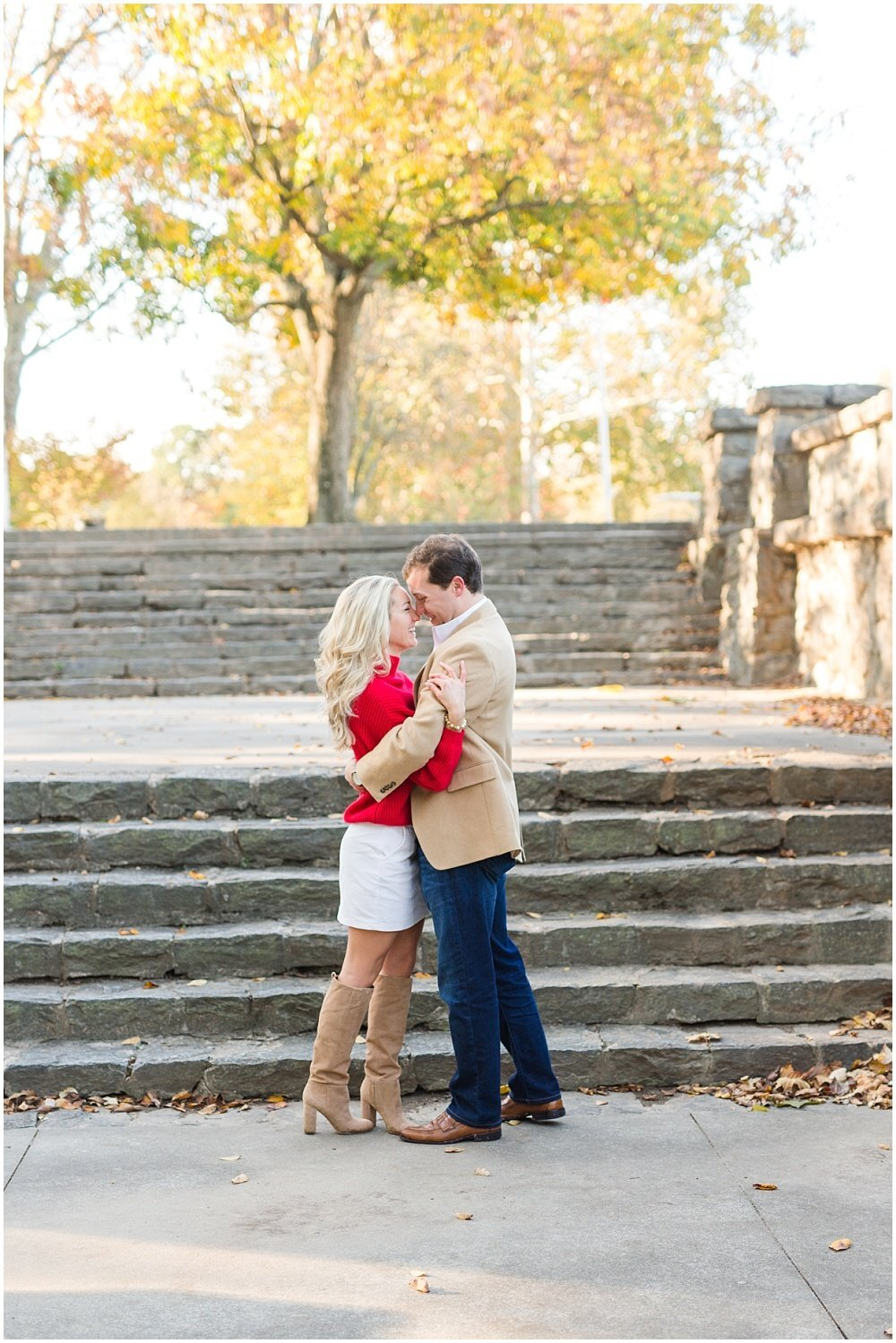 atlanta-georgia-wedding-photographer-piedmont-park-engagement-laura-barnes-photo-andrews-10