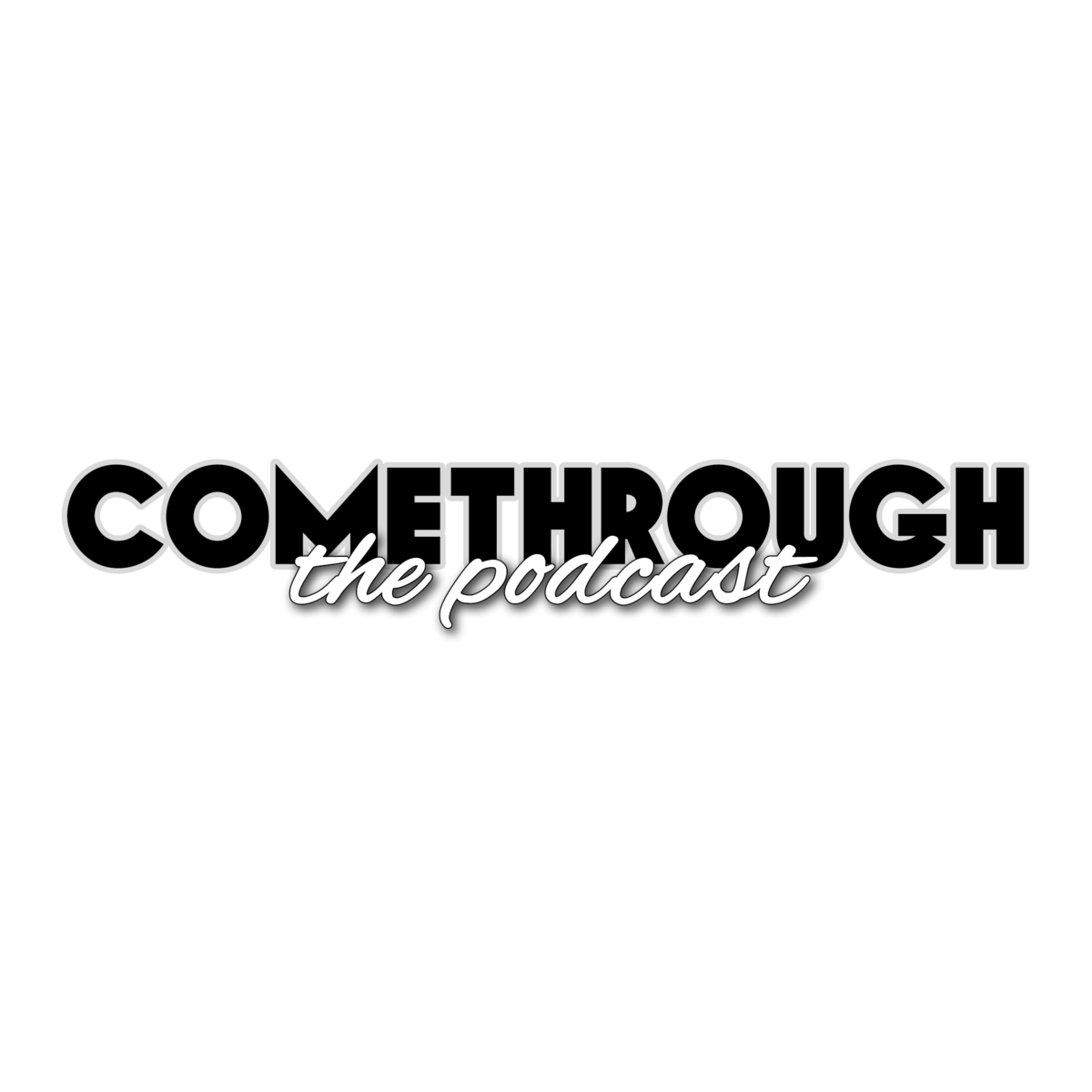 COMETHROUGHheadLOGO (1)