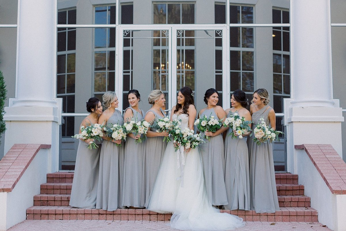 Glidden Wedding Luxmore Grande Estate Casie Marie Photography Orlando Photographer_0111