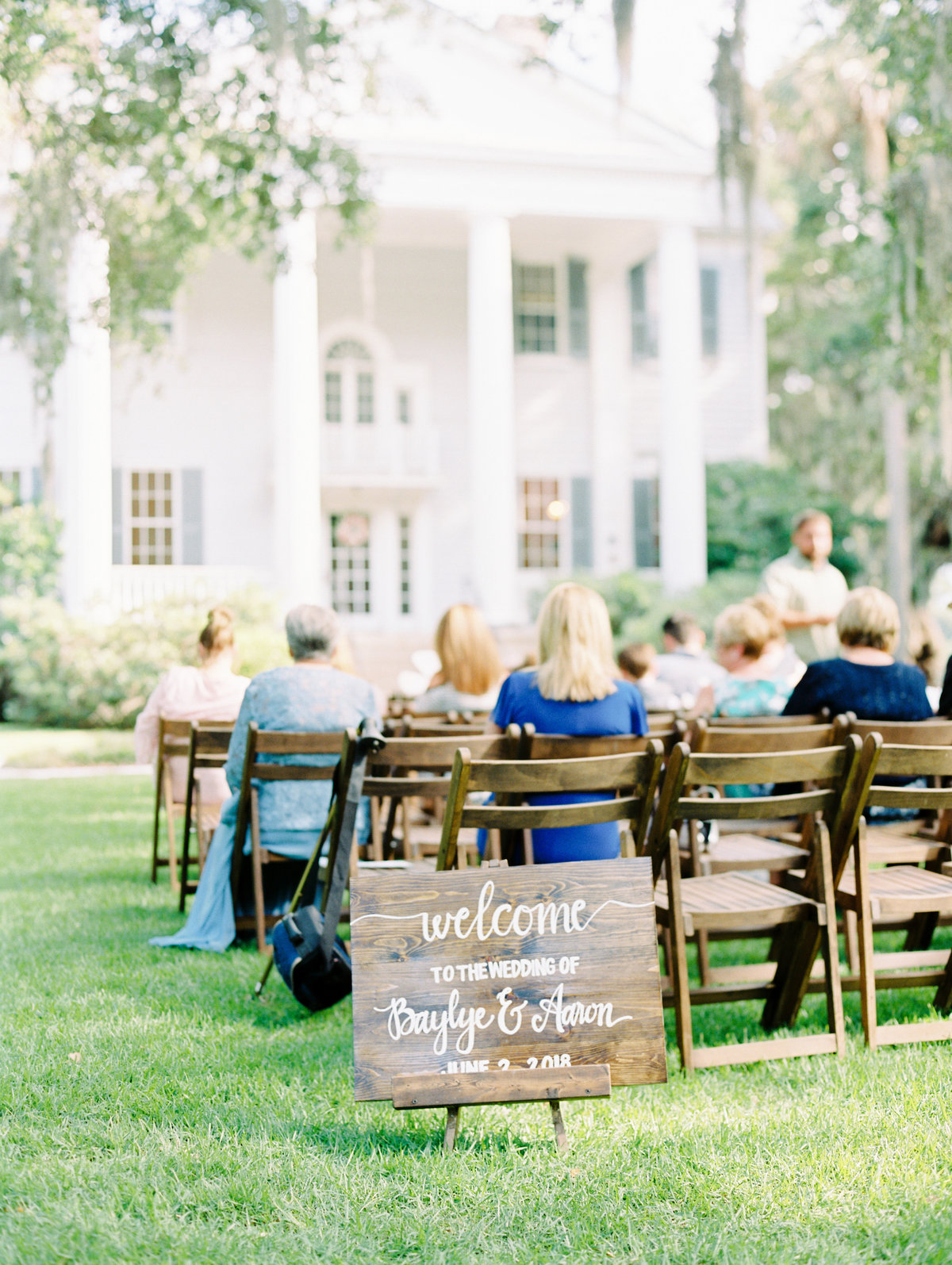McLeod-Plantation-Charleston-Wedding-24