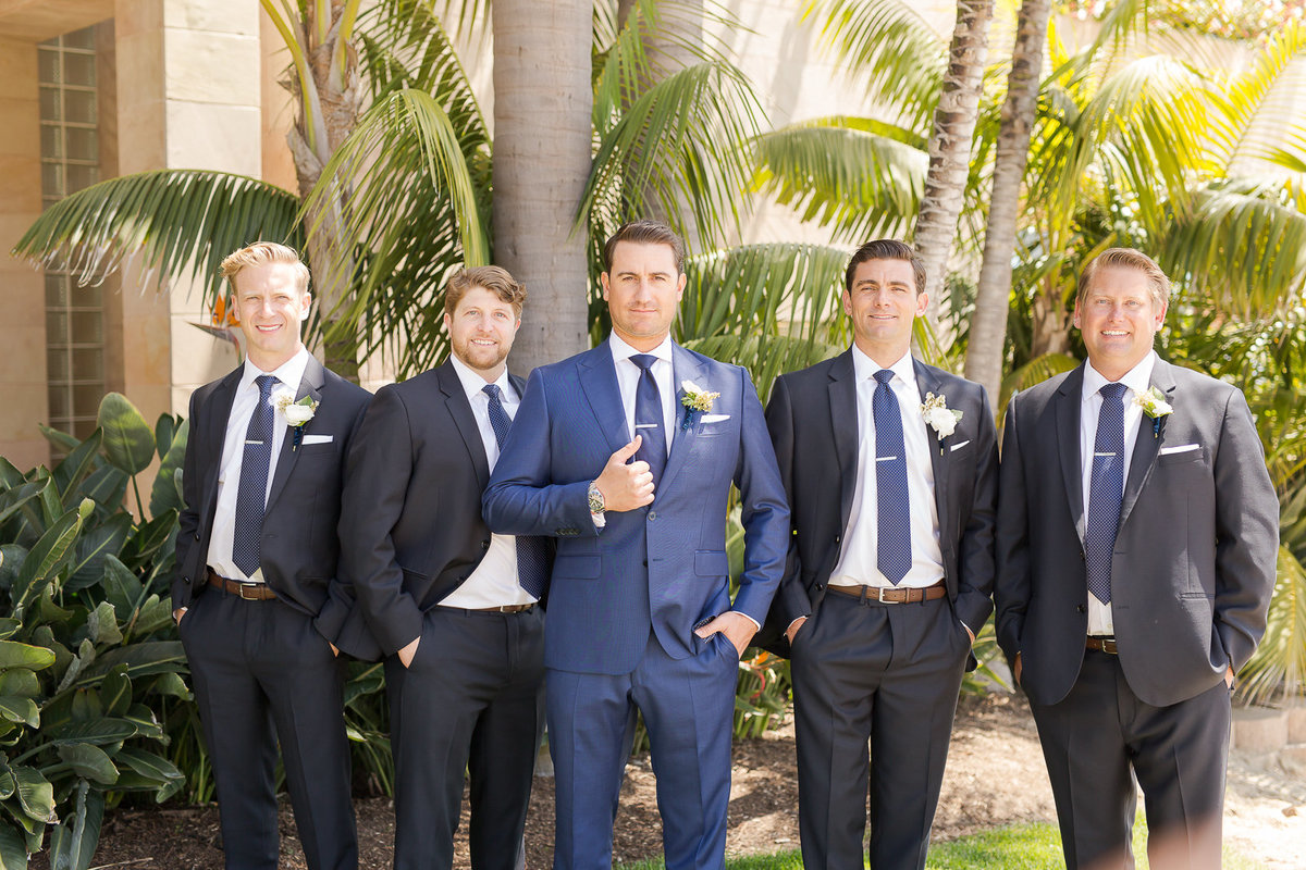 Newport Beach Caliornia Destination Wedding Theresa Bridget Photography-1-3