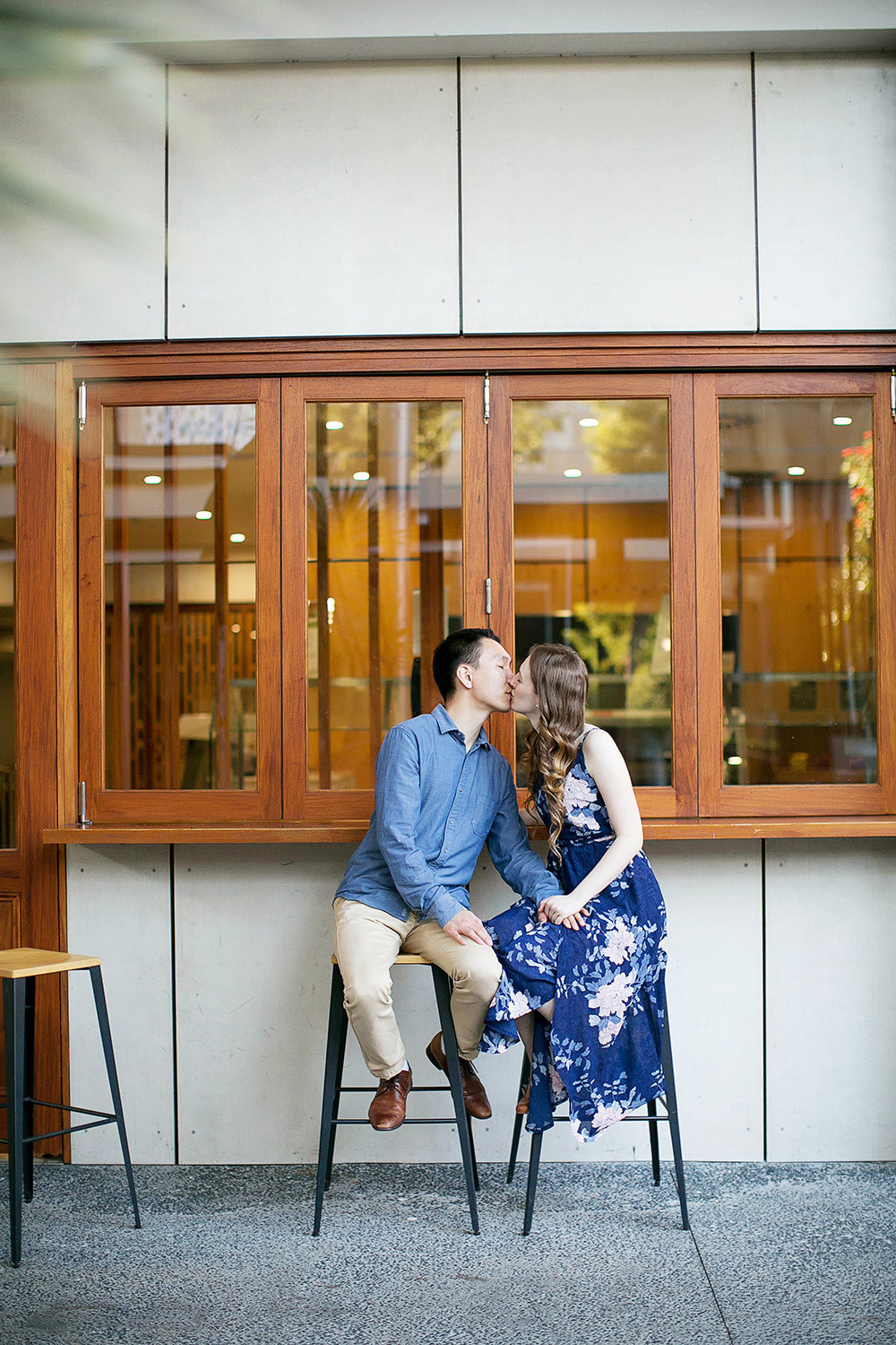 brisbane-engagement-photographer-17