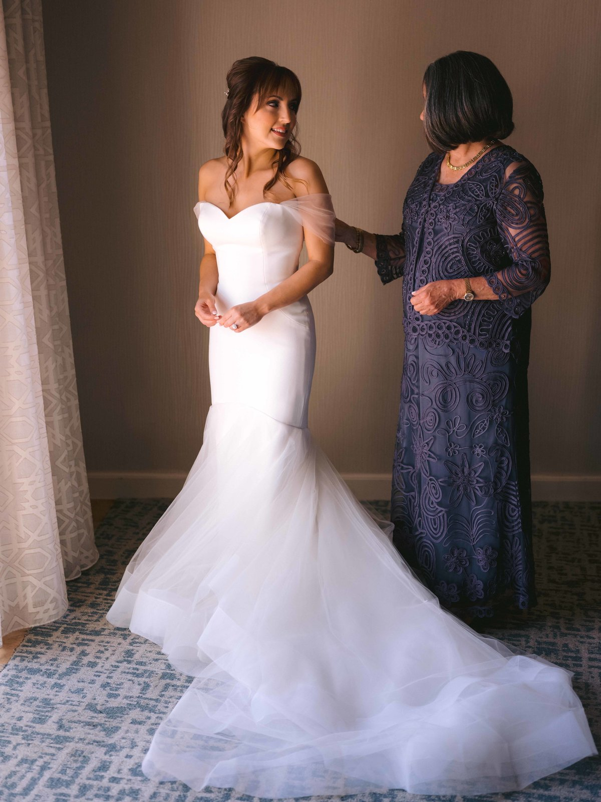 WSPCo-06292019-Michelle-Kassra-Wedding-159