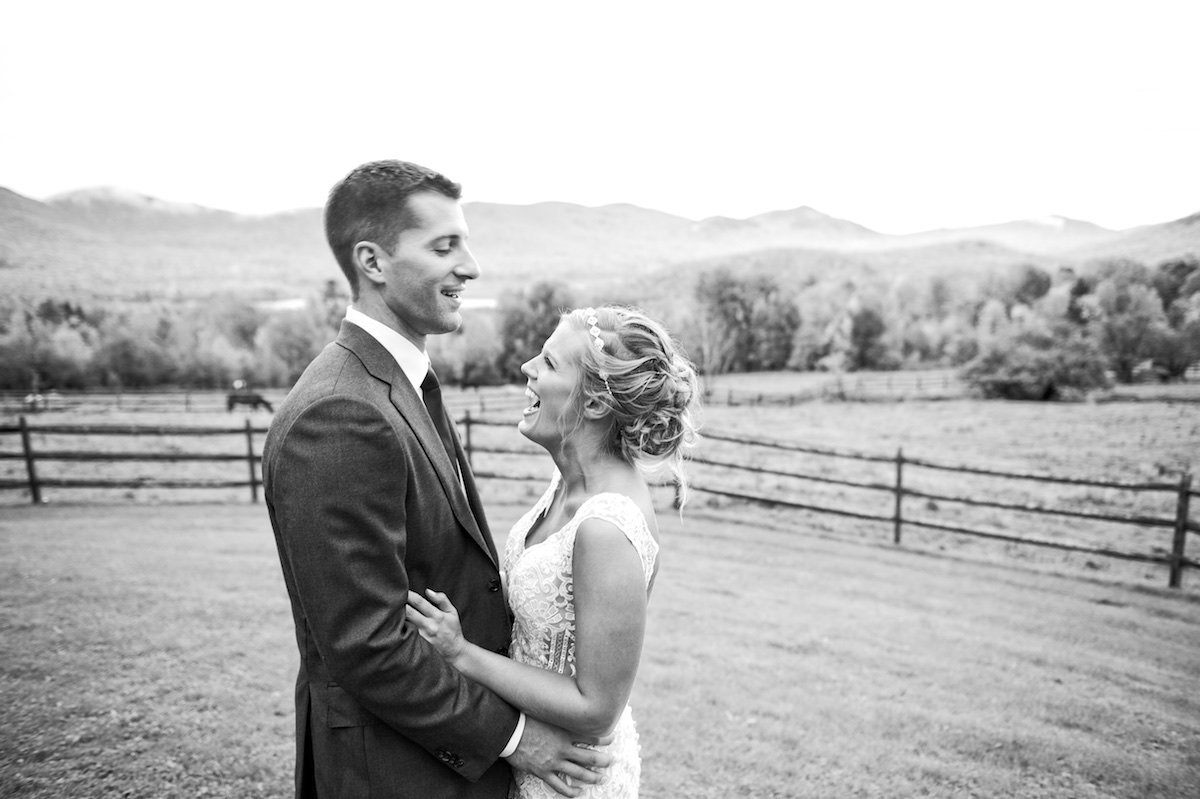 Mountain Top Inn & Resort Vermont wedding photographer 3