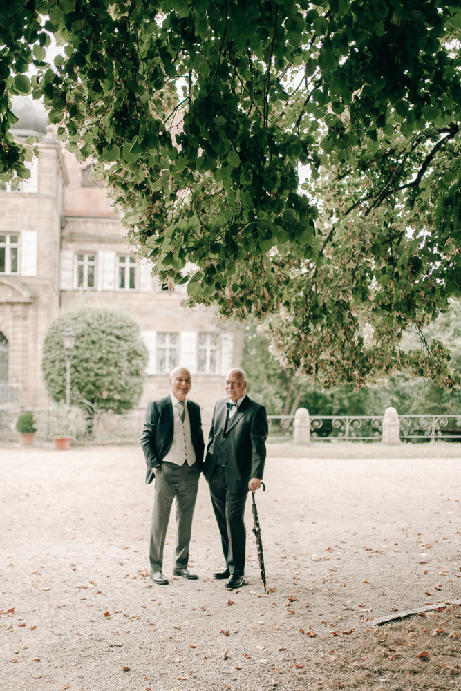 Bavaria_Destination_Wedding_Photographer_Germany_Castle_Wedding_Destination (77 von 144)