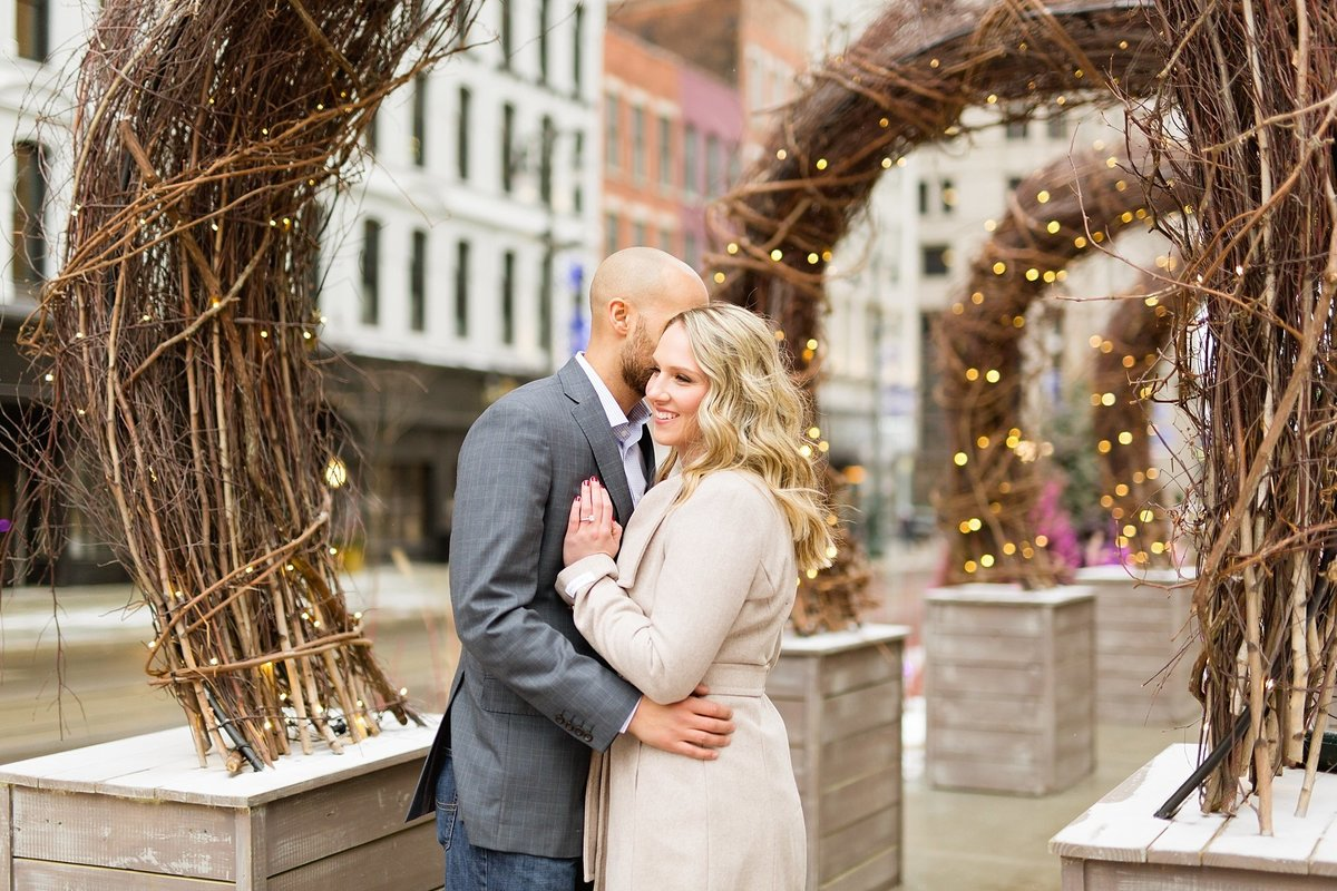 Allison-Joe-Detroit-Winter-Engagement-Breanne-Rochelle-Photography2