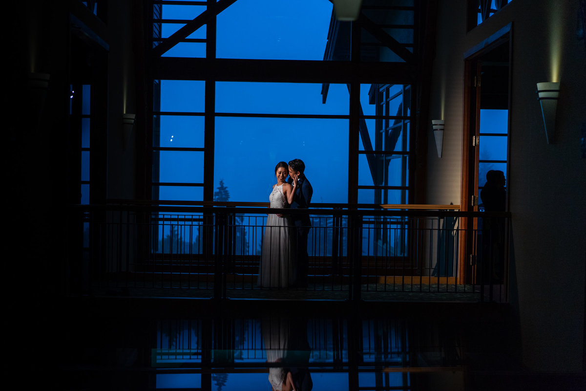 Best-Vancouver-Wedding-Photos (91 of 147)