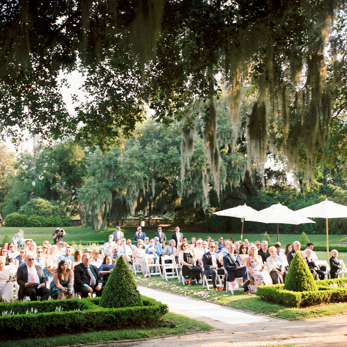 charleston-wedding-venues-middleton-place-philip-casey-photography-079