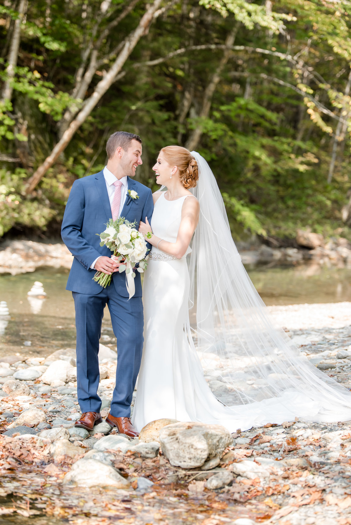 Sugarbush Vermont Wedding-Vermont Wedding Photographer-  Ashley and Joe Wedding 202468-13