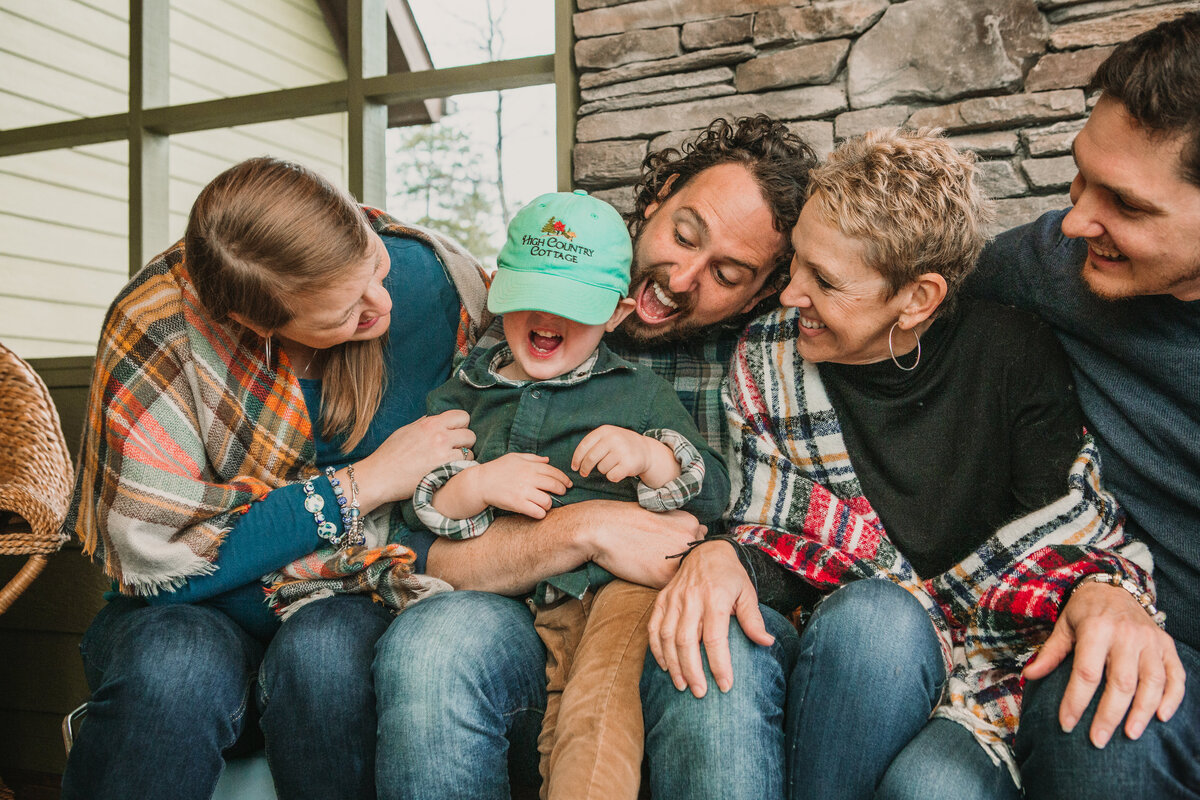 NaturalCraftPhotography_Families_22