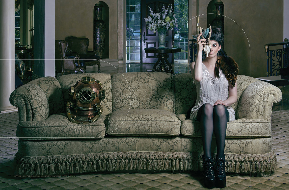 118-127_GABY-CHEIKH-FEATURE-4