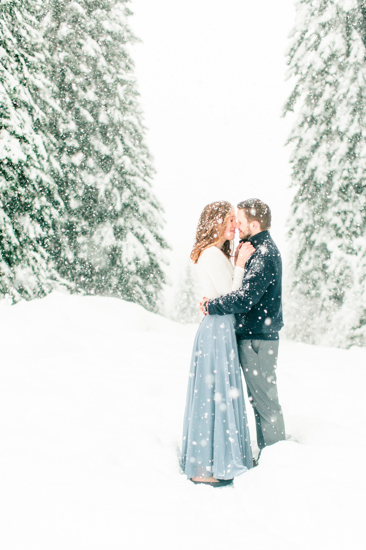Snoqualmie Engagement Session-Alexa and James Tia LaRue Photography_0053