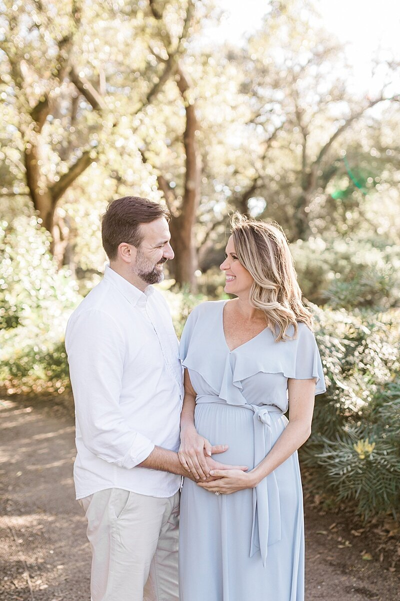Maternity-Photography-Charleston-Hampton-Park_0015