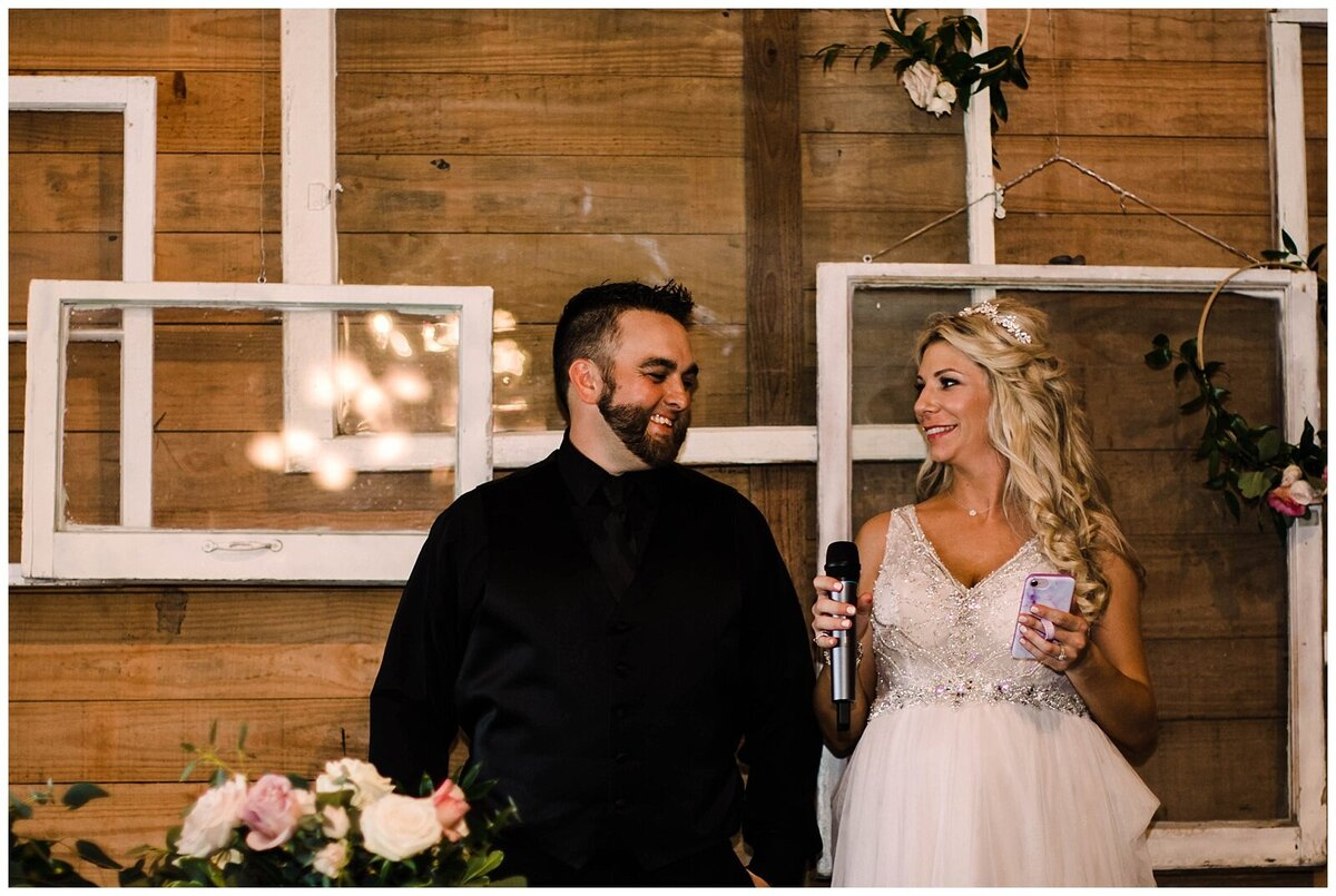 Houston Wedding Planner for Vintage Blush Floral Hoop Inspired Wedding at Emery's Buffalo Creek- J. Richter Events_0023