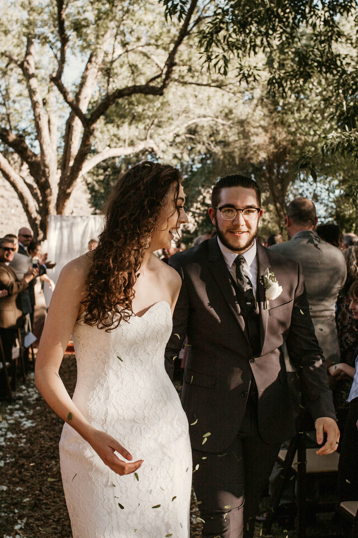 El-Nido-Farm-Wedding-Photography-Albuquerque-New-Mexico-55