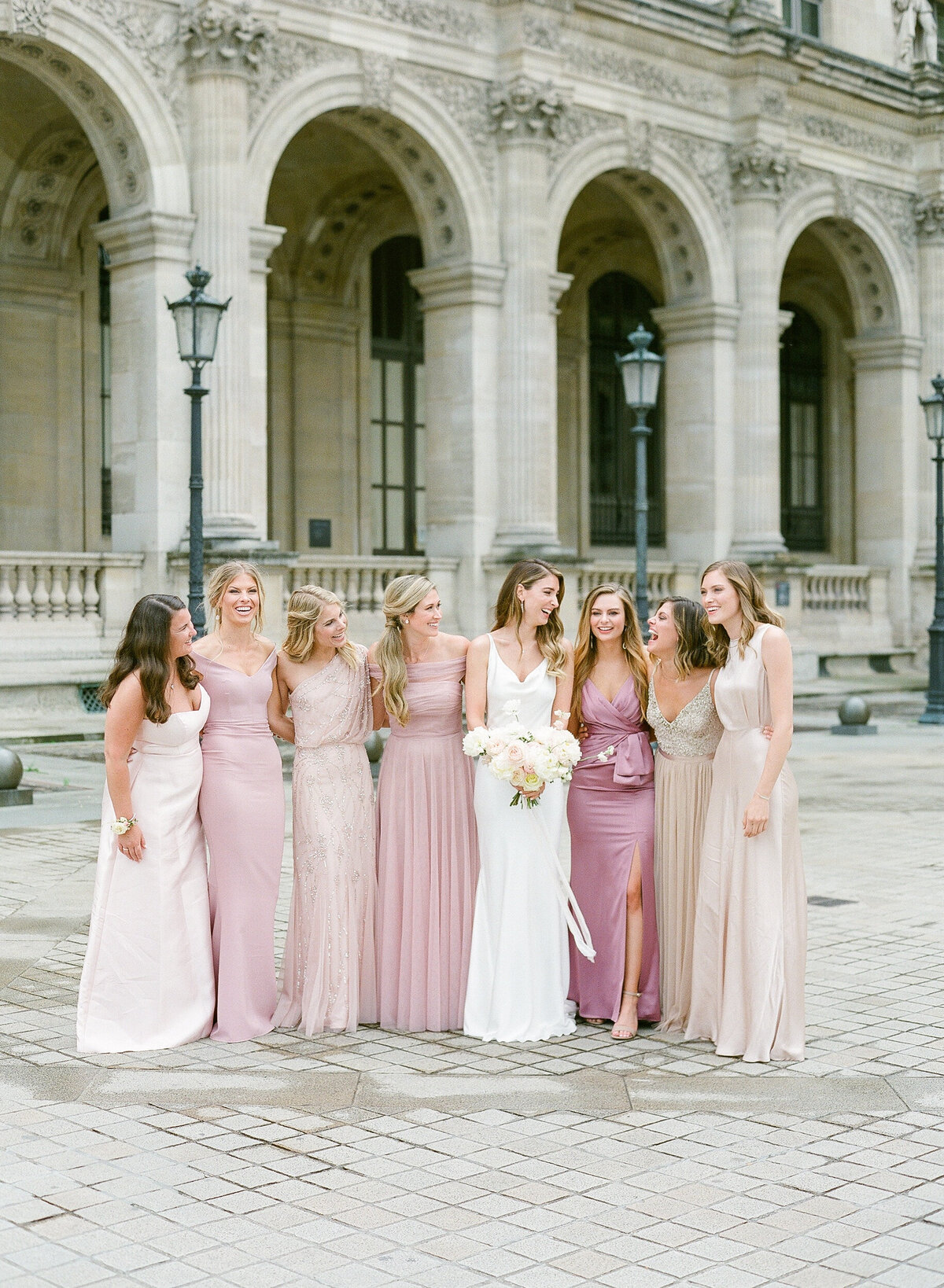 Trine_Juel_hair_and_makeupartist_wedding_Paris_Francetting_Ready_Girls_92