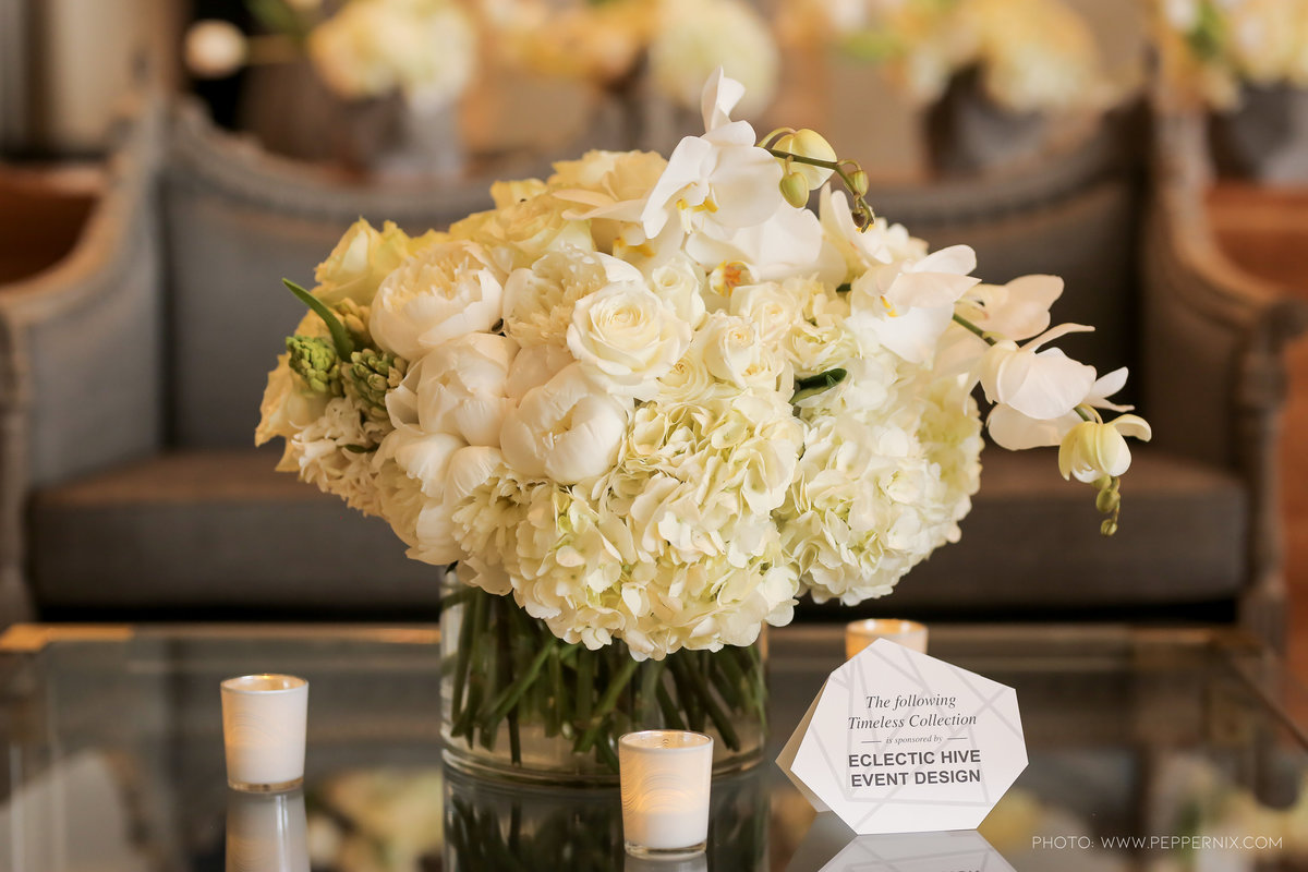 Utah Florist_Social Events Utah_White Floral Inspiration_White Party Ideas-035