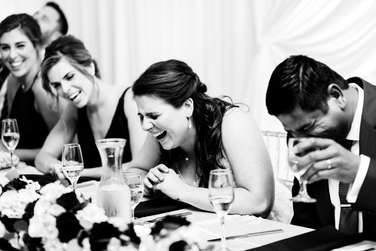 Chicago-Wedding-Reception-Photography