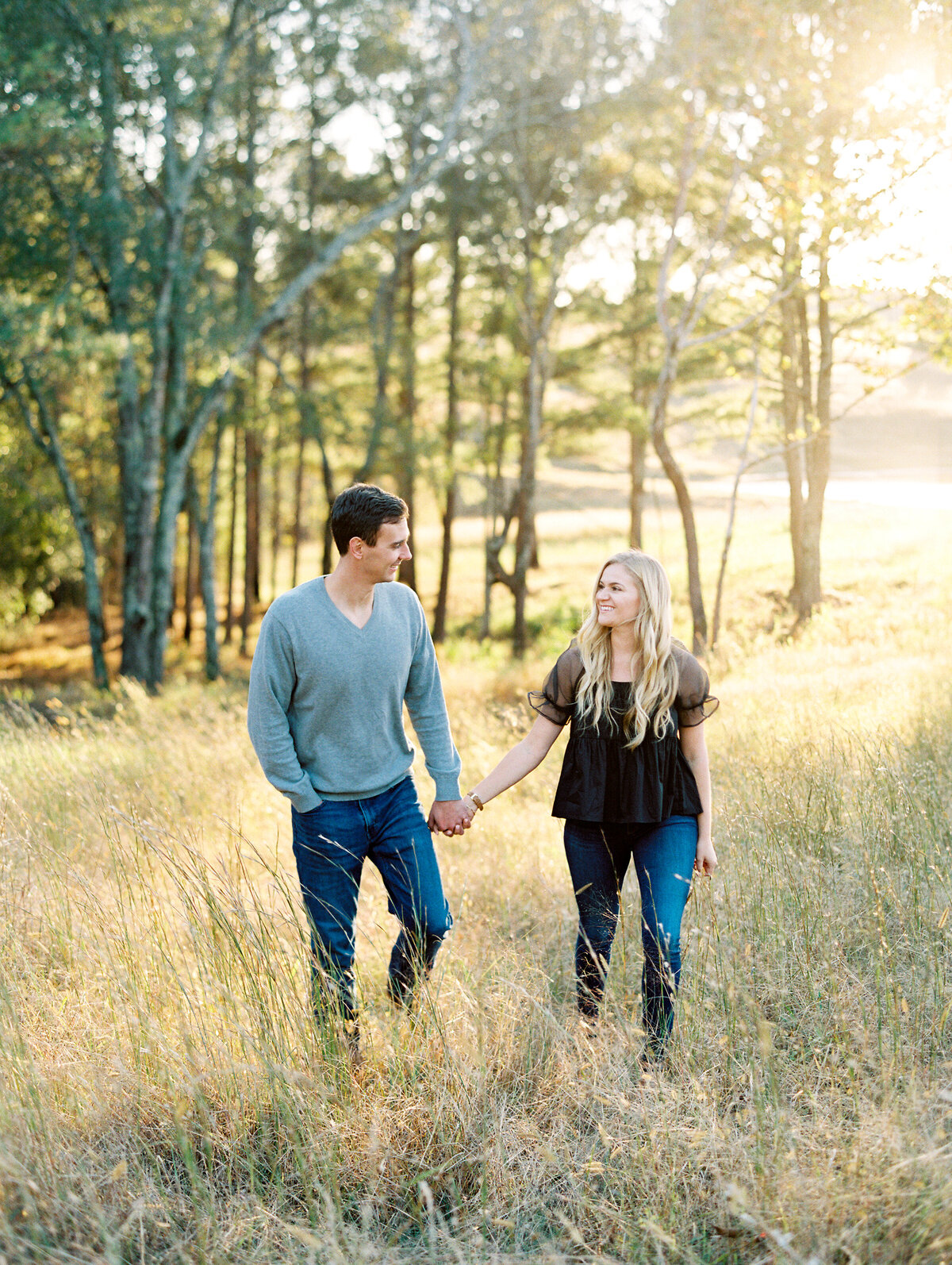 Lydia_IV_Engagement-42
