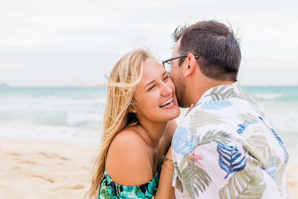hawaiiproposal
