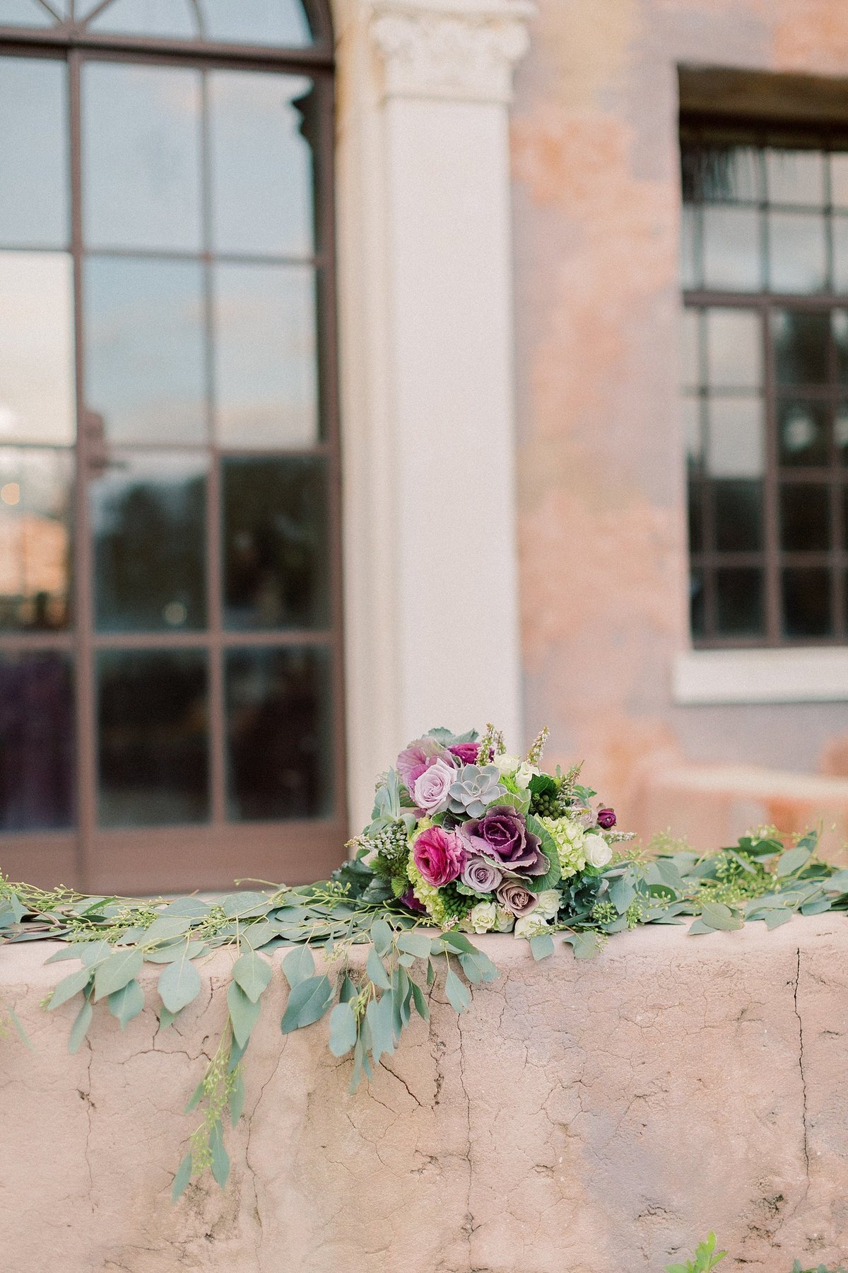 Monkman Wedding Howey Mansion Casie Marie Photography Orlando Photographer_0094