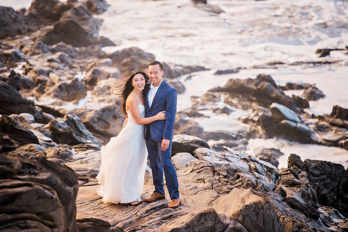 mauiwedding-0219