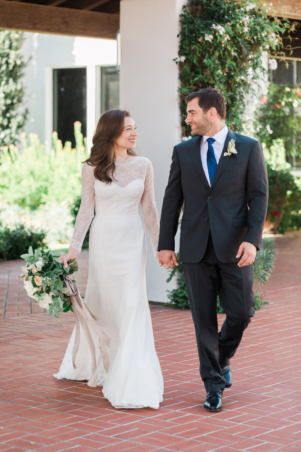 Carmel_Seaside_Chic_Wedding_Valorie_Darling_Photography - 59 of 134