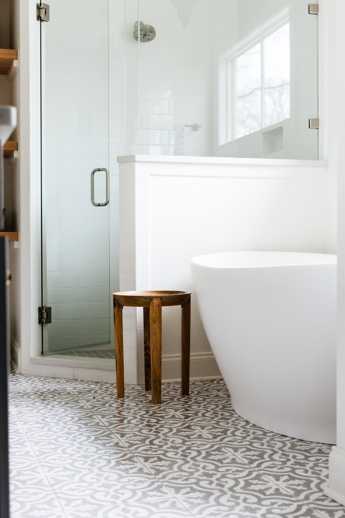 Megan Holt Interiors_Germantown Bathroom_Quinn Ballard Nashville Interior Photographer-333