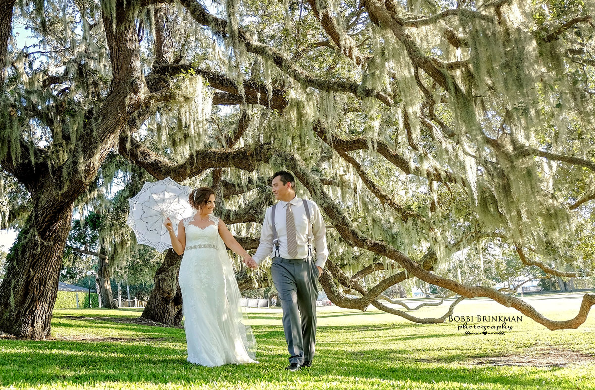 Jekyll-Island-Wedding-Jekyll-Club-Bobbi-Brinkman-Photography-NE1667