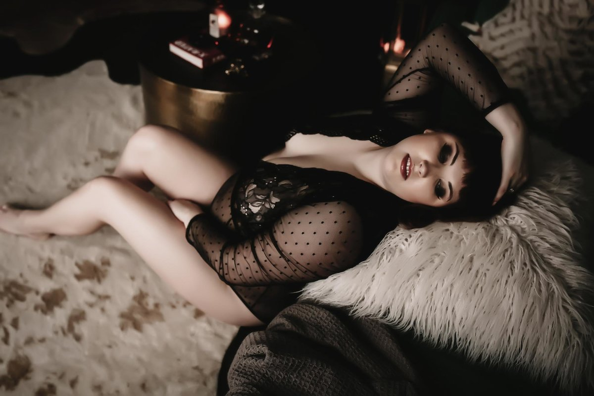 Nashville Boudoir Photography-2-2