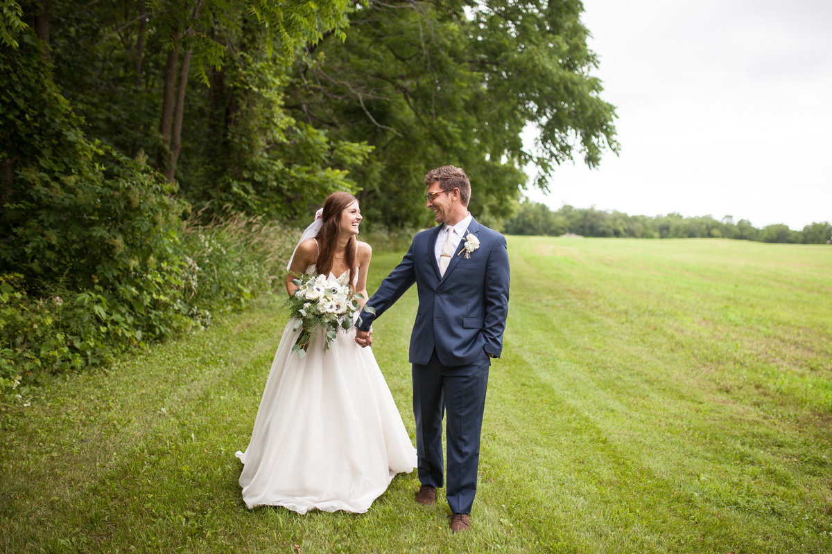 brooke-and-doug-photography_husband-and-wife-phoenix-wedding-photographers_30