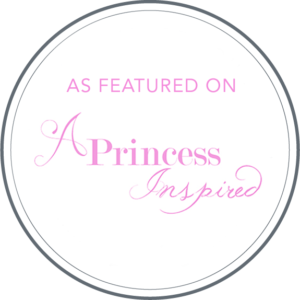 A-Princess-Inspired-Badge1-300x300
