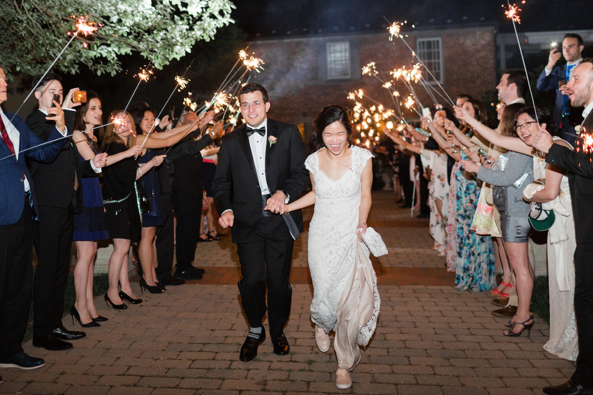 Leesburg-Wedding-Photos_Thomas-Birkby-House-Wedding_Jessica-Green-Photography-3-2