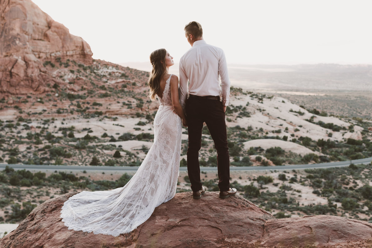 Kip-Allen-Weddings-elopement-wedding -Utah-Wedding-dress-1275