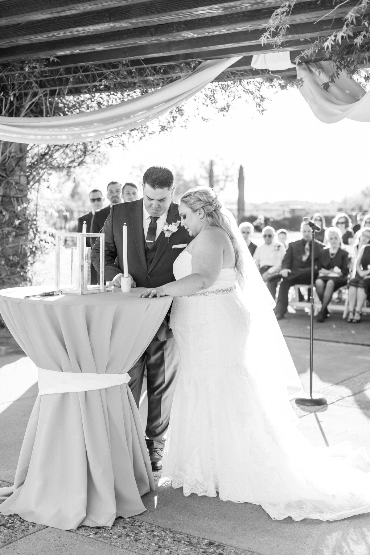 HauserWedding2019-0569