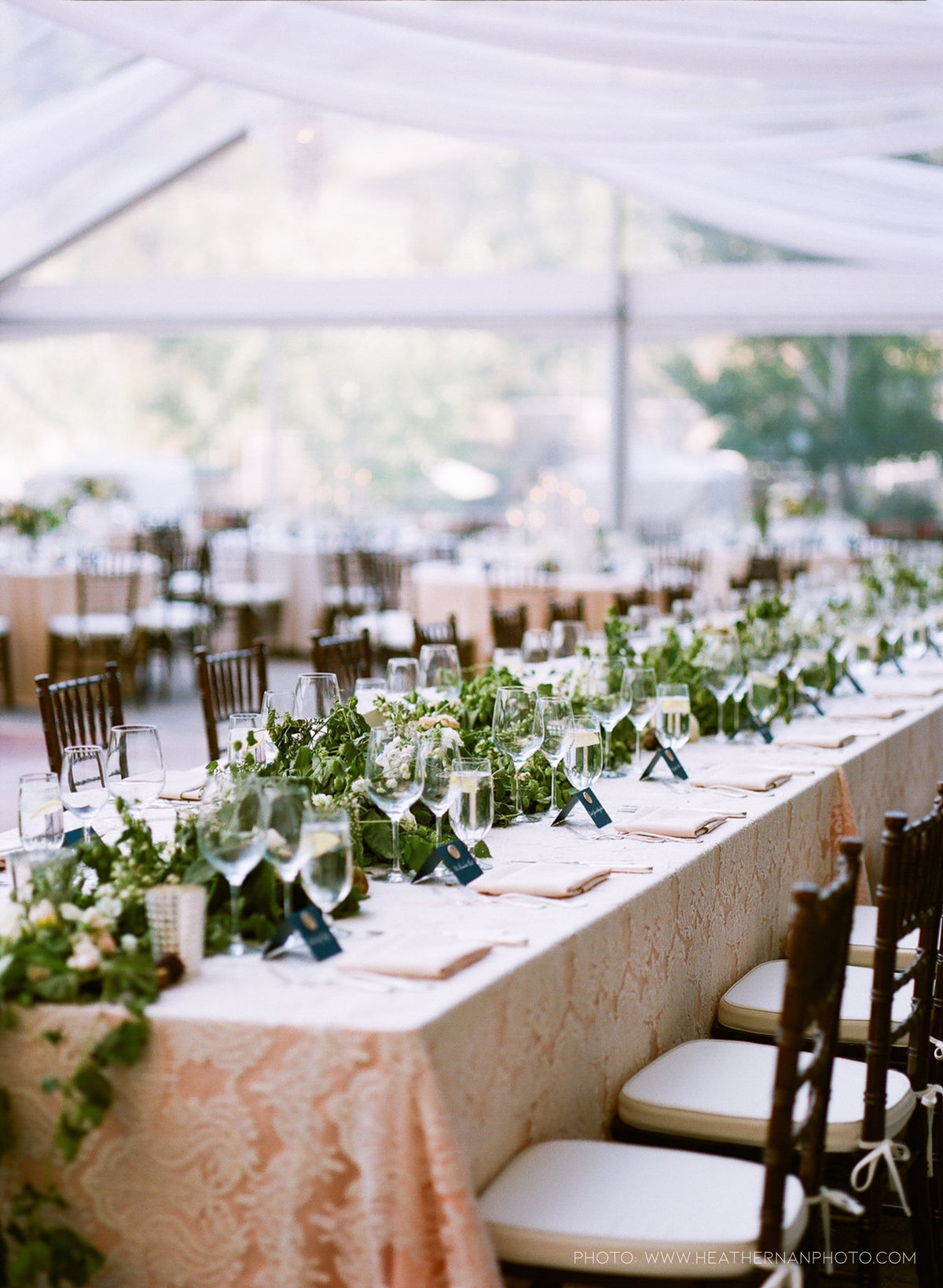 Utah Florist_Summer Weddings in Park City_Romantic Wedding_Luxe Mountain Weddings_Stein Eriksen Lodge Weddings_Artisan Bloom-0123