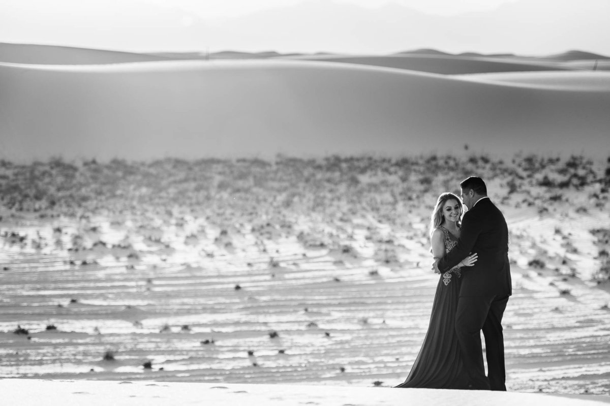 WHITE SANDS-wedding-photography-stephane-lemaire_04
