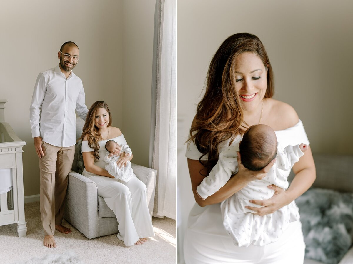 leesburg-va-lifestyle-newborn-family-photographer-loudoun-county_0013