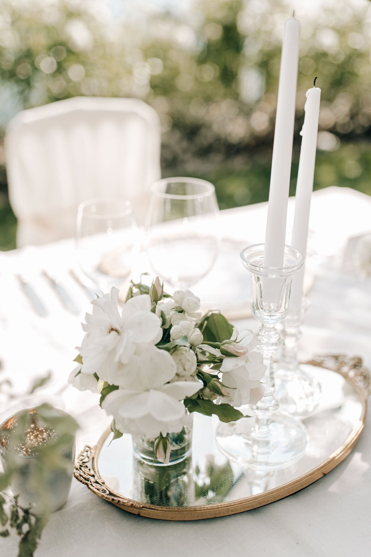 101_Villa_Cimbrone_Amalfi_Coast_Luxury_Wedding_Photographer (101 von 101)_Flora and Grace is a luxury wedding photographer at the Amalfi Coast. Discover their elegant and stylish photography work at the Villa Cimbrone.