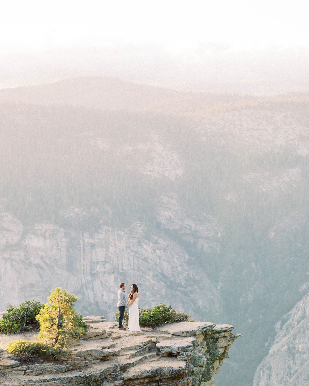 yosemite-engagement-photographer_jessi-clare14