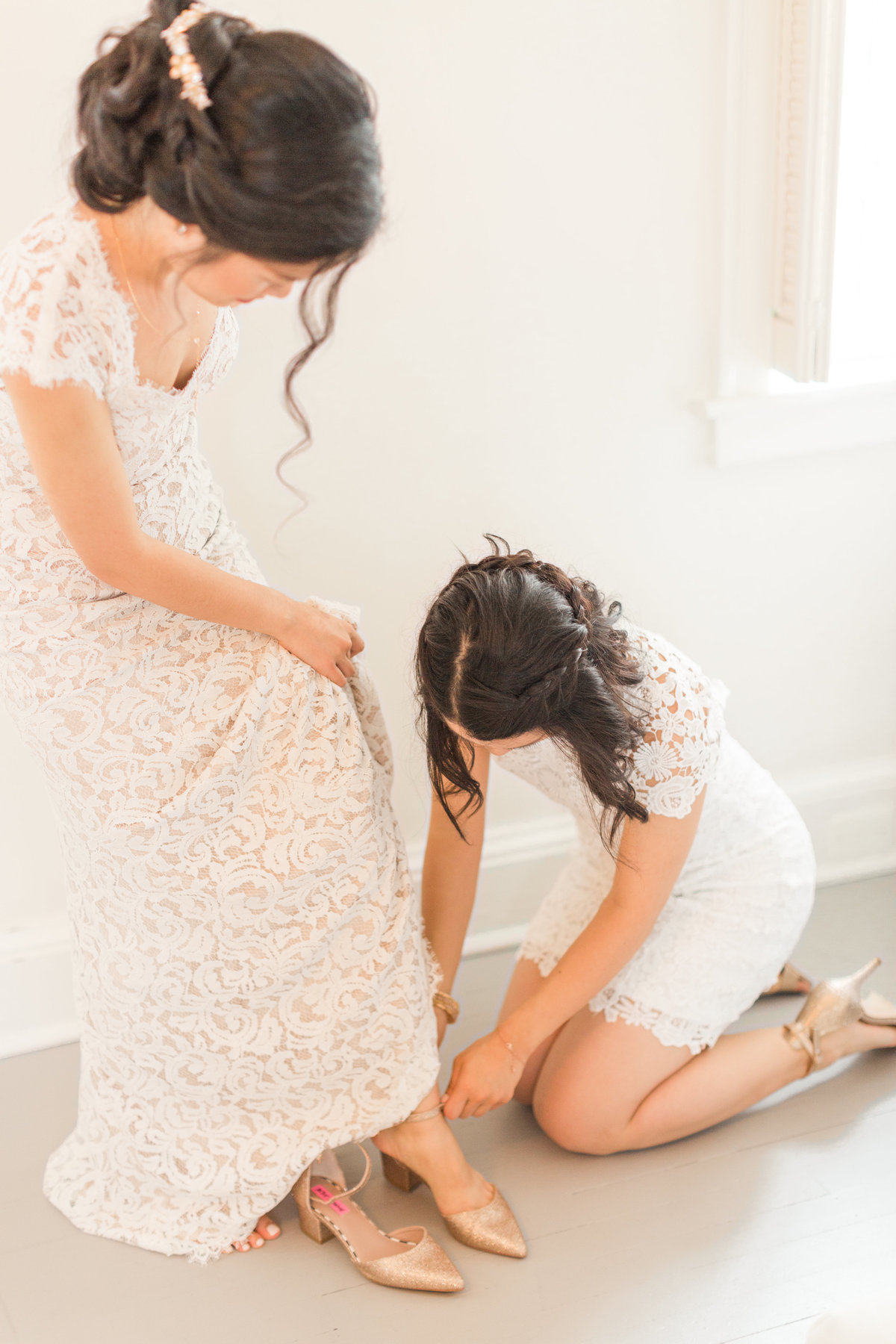 Leesburg-Wedding-Photos_Thomas-Birkby-House-Wedding_Jessica-Green-Photography-42