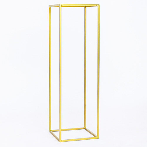 Toronto-Lucite-Rental-Pedestal-Display-Rental6