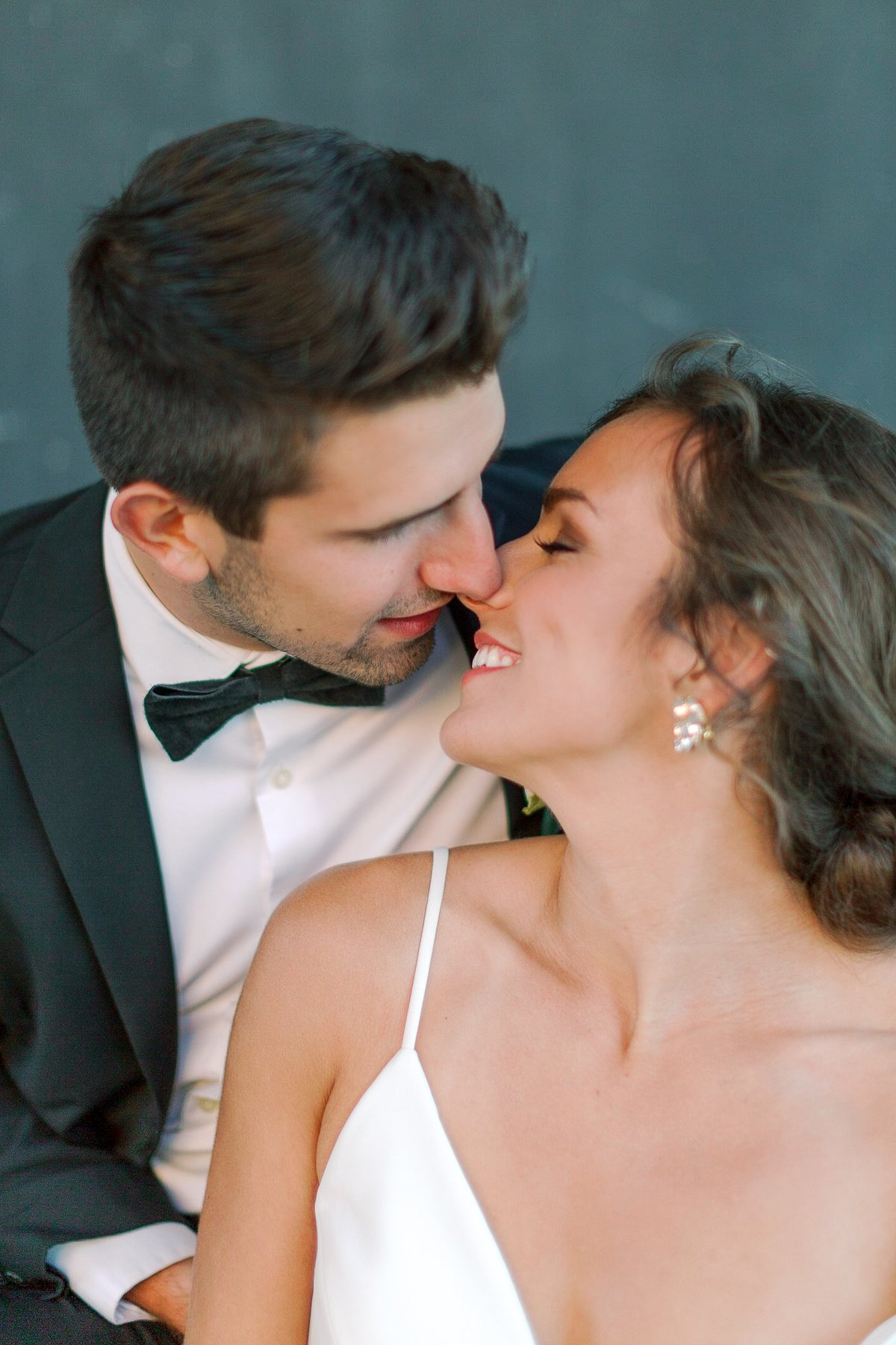 20191020 Modern Elegance Wedding Styled Shoot at Three Steves Winery Livermore_Bethany Picone Photography - 0400_WEB