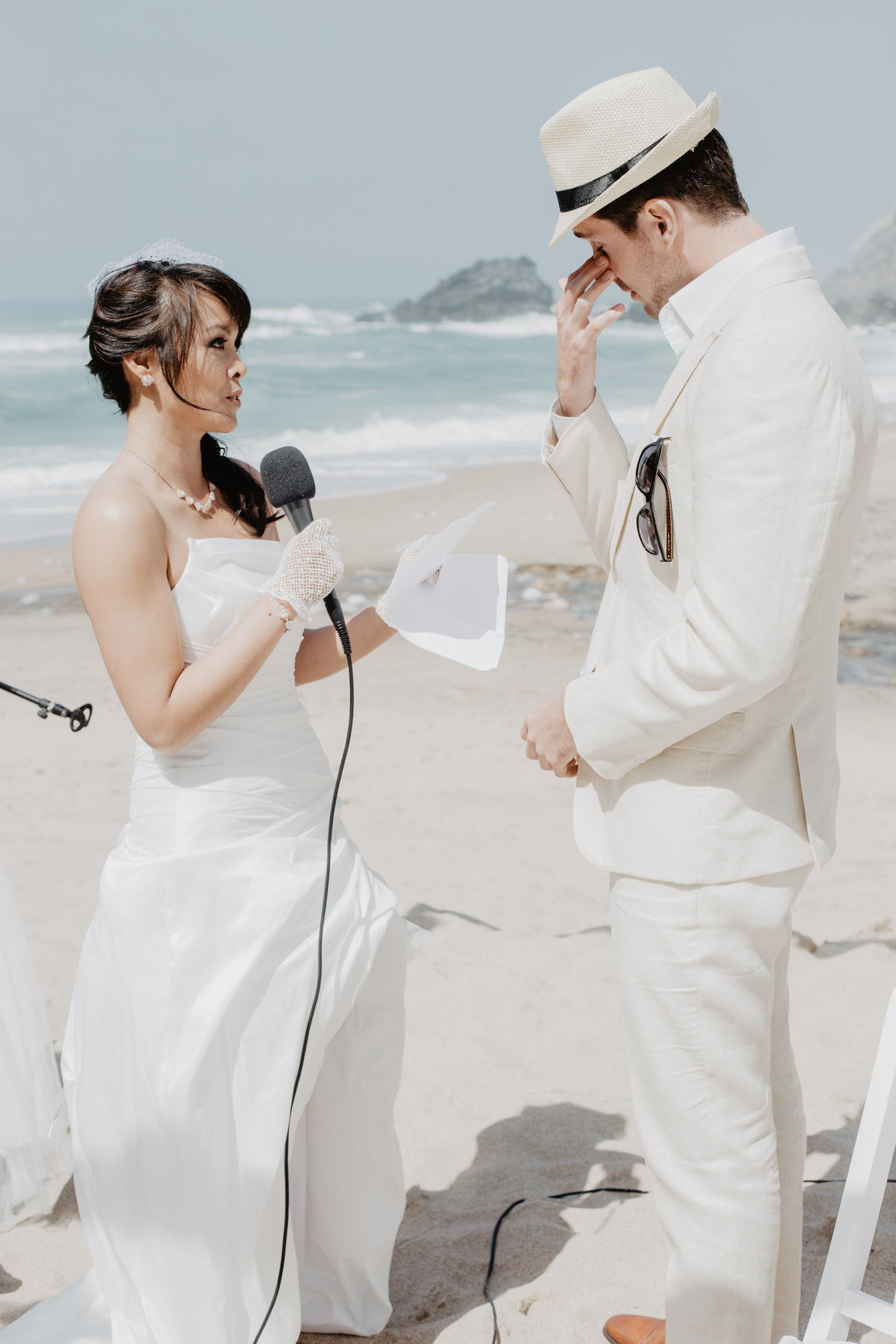 8ValerieVisschedijk - Destinationwedding - Portugal-8