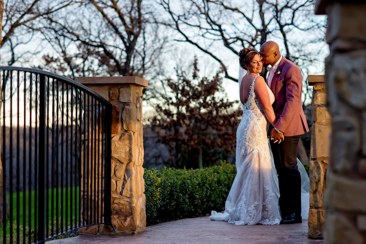 the-springs-event-aubrey-wedding-photographers-james-willis-dallas-weddings-37