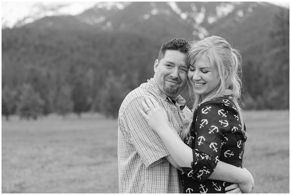 treasure-valley-wedding-photography-baker-city-oregon-mountains_0003
