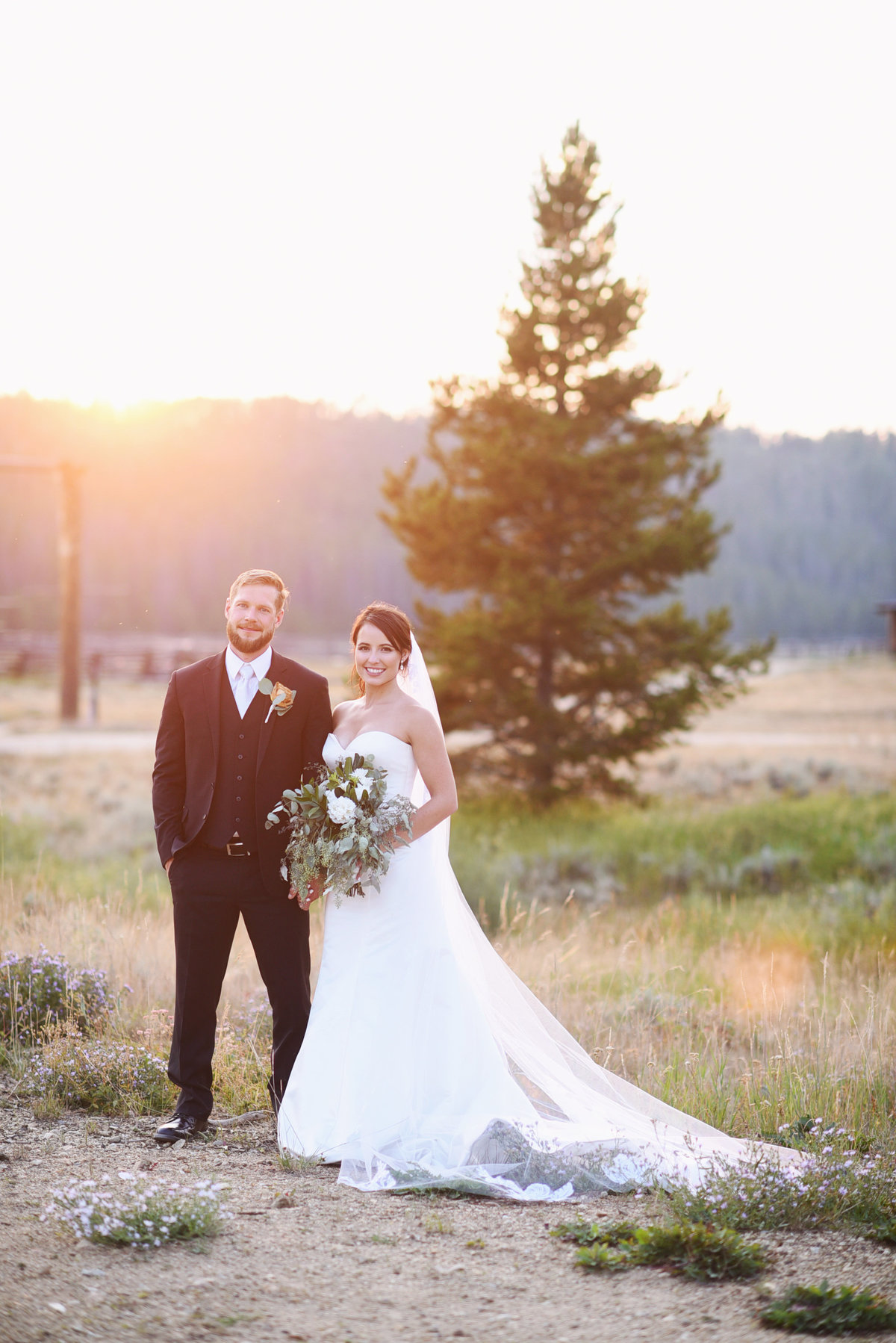 Utah Wedding photographer13