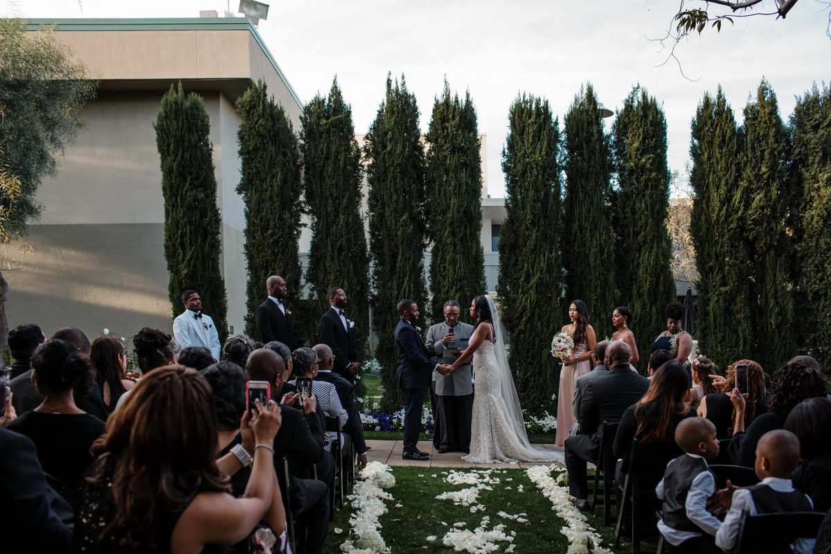 Wedding-KahliaJamaca-2018-220